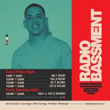 The Bassment w/ DJ Mario E 01.04.19 (Hour Two)