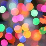 Tropical Dance Mixtape feat. Nickodemus, Quantic, Empressarios, Los Chicos Alto, Jeremy Sole & more