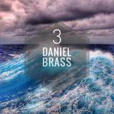 Daniel Brass- Mix Tape Part 3