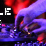 ANTONIS TZORTZAKIS DJ SET FOR MUSIC 89,2