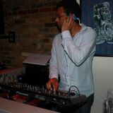 Trinidad Soca 2015 Mix By DJ CASH SLU ------ Gimme De Whine Nuhh