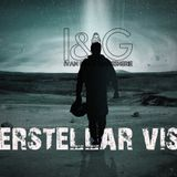 Interstellar Vision by I&G (2018)