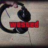hanging up the headphones