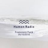#78 Francesco Fucà (controra) w/Hamon Radio