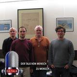 Solidarische Landwirtschaft Nordheide bei Radio MoneyTalk - OKiTALK Version