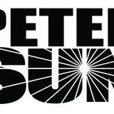 PeterSun-Dancing Trillz (original mix)
