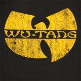 30 minute Wu Tang mix