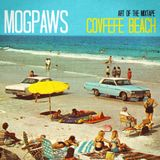 Art Of The Mixtape: Covfefe Beach