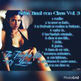 VOL 3 SALSA BAUL DJ YHEISON