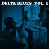#31 DELTA BLUES VOL. 1