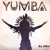 YUMBA -- BY ALFRED