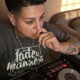 Hip Hop VOL.2 /DJRelentless
