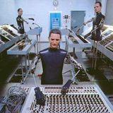 The Robots Mix
