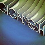 Mixtape Gigamesh