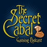 Episode 46: Belfort, Board Game Themes and Meet the GM: Brian