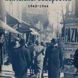 Ralph Brewster: Hontalanul Budapesten 1940-1944 - Könyvben utazom 2018. december 14.