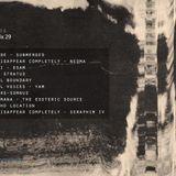 ASC - Deep Space Mix 29