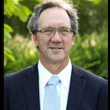 Dr Thomas Cowan - 14/12/16 LDN Prescriber