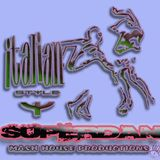 Superdan - Italian Style Production