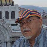 Radio Santa Maria la Ribera: Emisión 48. Con Galo Coqueta 15/3/18