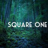 Square One DEMO TAPE JULY 13 - House - Tech House - Progressive House