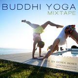 Buddhi Yoga Mixtape