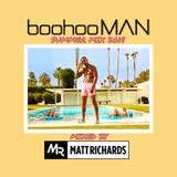 BOOHOOMAN SUMMER MIX 2018 | @DJMATTRICHARDS | HIPHOP RNB AFROBEAT TRAP