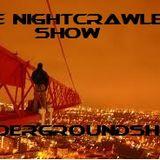 he nightcrawlershow 21th february