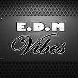 EDM Vibes @CUT-RADIO 07-02-14 (part 1)