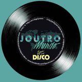 Spa In Disco Club - Forever More 054 - JOUTRO MUNDO