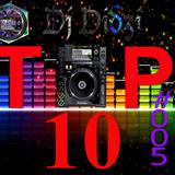 Dj Didzi top 10 #005