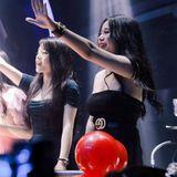 [ Việt Mix ] - ( Full Bản Hót )  Simple Love & Em Gì Ơi ft Anh Nên Yêu Cô Ấy ...( Thành Lực Mix )