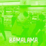 Bamalama No. 125 (air 29.11.2017.)
