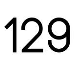 SHOW#129