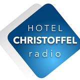 Hotel Christoffel 357 deel 1. Uitzenddatum 16 juni 2019