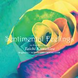 Sentimental Feelings