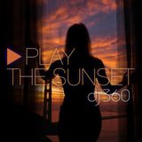 Play the Sunset