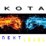 Kota - Next Level