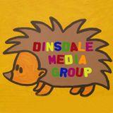 Behind The Hedgehog: Ep: 12