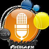 Por Tí Puebla 01 Mayo 2015