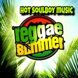 summer of reggae