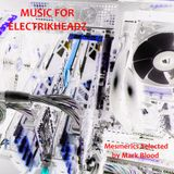 Music For Electrikheadz