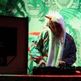 12.07.19 - Hecha - Live from Noisily Festival 2019