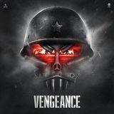 Warface - THE VENGEANCE Album Mix by Melvje