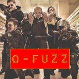 O-FUZZ