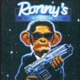 Ronny's Pop-Show