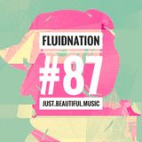 Fluidnation #87