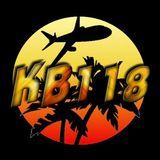 Kondo Beach 118Bpm Week 14-2015