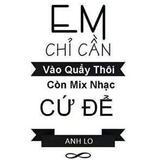NST_Ông Bà Anh Yêu Nhau Thời Chưa Có Virtual =)) Thắng Mix
