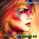 T3chNoMania #48